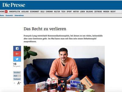 Die Presse_edited