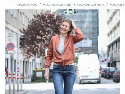 Madame Wien_edited