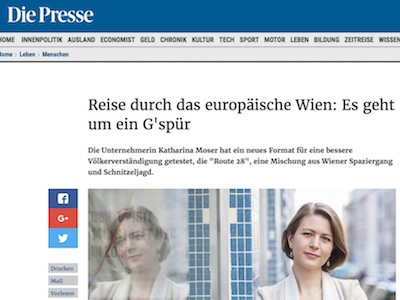 Presse 2016_edited