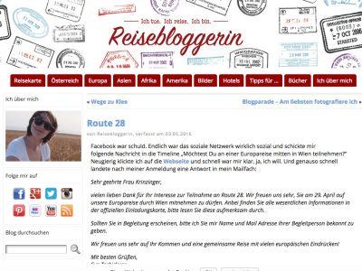 Reisebloggerin_edited