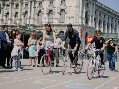 [:de]Slow Biking in den NIEDERLANDEN.[:en]Routes_17-188[:]