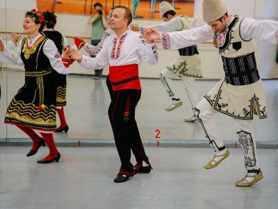 [:de]Volkstanz lernen in BULGARIEN.[:en]Routes_17-221[:]