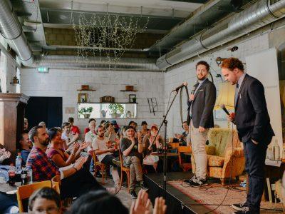 [:de]Poetry Slam in DEUTSCHLAND.[:en]Routes_17-64[:]