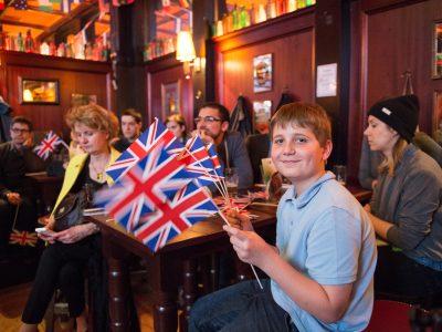 Großbritannien 1_Luiza Puiu