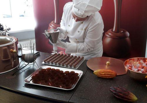 SCHWEIZ_Chocolatier_1